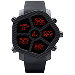 Jacob-&-Co-Ghost-GPS-Watches-300.100.11.NS.MC.4NS