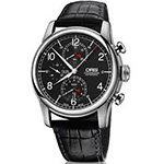 Oris-RAID-2013-Limited-Edition-Watch-775-7686-4084