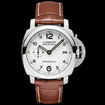 Panerai-PAM523-Luminor-Marina-1950-3-Days-Automatic-42mm