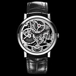 Piaget-Altiplano-Skeleton-Watch-G0A37132