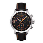 Tissot-PRC-200-Tony-Parker-Limited-Edition-2013-Watch-T055.417.16.057.01