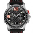 Blancpain L-Evolution-R Chronographe Flyback Rattrapante Grande Date