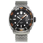 Alpina-Extreme-Diver-300-Orange-Automatic-AL-525LBO4V26B2