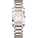 Baume-Mercier-Hampton-Lady-Watches-10108