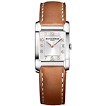 Baume-Mercier-Hampton-Lady-Watches-10110