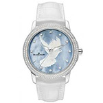 Blancpain-Dove-Only-Watch-2013-3300-3554L-55B
