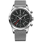 Breitling-Transocean-Chronograph-GMT-Watch-AB045112BC67154A
