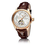 Carl-F.-Bucherer-Manero-Tourbillon-Limited-Edition-00.10918.03.13.01
