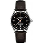 Certina-DS-Powermatic-80-Limited-Edition-Watch