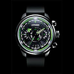 Citizen-Appleseed-XIII-Eco-Drive-Satellite-Watches-CC0005-06E
