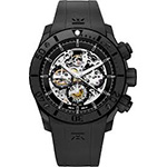Edox-Ghost-Ship-Limited-Edition-Watch-95004-37N-NIN