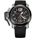 Graham-Chronofighter-Oversize-Generation-II-Watches-2CCAC.B03A
