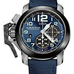 Graham-Chronofighter-Oversize-Generation-II-Watches-2CCAC.U01A