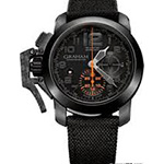 Graham-Chronofighter-Oversize-Generation-II-Watches-2CCAU.B01A