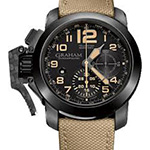 Graham-Chronofighter-Oversize-Generation-II-Watches-2CCAU.B02A