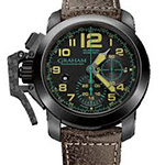 Graham-Chronofighter-Oversize-Generation-II-Watches-2CCAU.B09A