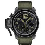 Graham-Chronofighter-Oversize-Generation-II-Watches-2CCAU.G01A
