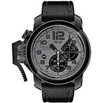 Graham-Chronofighter-Oversize-Generation-II-Watches-2CCAU.S01A