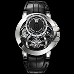 Harry-Winston-Ocean-Tourbillon-Jumping-Hours-45WW005