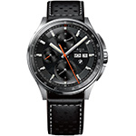 New-Ball-for-BMW-Chronograph-Watches-CM3010C-LCJ-BK