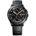 New-Ball-for-BMW-Chronograph-Watches-CM3010C-P1CJ-BK