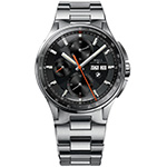 New-Ball-for-BMW-Chronograph-Watches-CM3010C-SCJ-BK