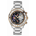 Versace-DV-One-Skeleton-Chronograph-Watch