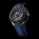 hublot-big-bang-ferrari-beverly-hills-watch-401.CX.0123.VR.BHB13