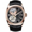 Roger Dubuis For Only Watch 2013 Watch