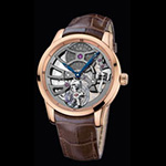 Ulysse-Nardin-Skeleton-Tourbillon-Manufacture-Watch-1702-129