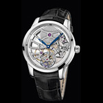 Ulysse-Nardin-Skeleton-Tourbillon-Manufacture-Watch-1709-129
