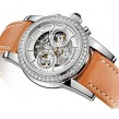 Girard-Perregaux Mission Mermaids Special Editions