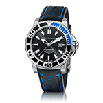Carl-F.-Bucherer-Patravi-ScubaTec-Watch-00.10632.23.33.01