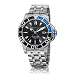 Carl-F.-Bucherer-Patravi-ScubaTec-Watch-00.10632.23.33.21