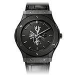 Hublot-Shawn-Carter-Classic-Fusion-Ceramic-Watch-515.CM.1040.LR