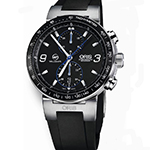 Oris-Williams-F1-Team-Limited-Edition-Watch-01.773.7685.4184-Set RS