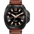 Citizen Signature Grand Touring Watch