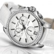 Certina DS Prime Lady Chronograph Watch