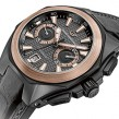 Girard Perregaux Chrono Hawk Hollywoodland Watch