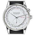 nomos-for-wempe-weltzeit-5th-avenue-watch