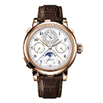 a-lange-sohne-grand-complication-six-piece-edition-watch
