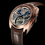 akrivia-saturn-tourbillon-monopusher-chronograph-red-gold-watch