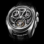 akrivia-saturn-tourbillon-monopusher-chronograph-steel-watch