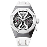 audemars-piguet-royal-oak-concept-gmt-tourbillon-watch-RO 26580IO OO D010CA SDT