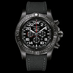 breitling-super-avenger-military-limited-edition-watch-M2233010-BC91-100W-M20BASA.1
