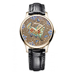 chopard-L.U.C-XP-urushi-year-of-the-horse-2014-special-edition-watch-161902-5052