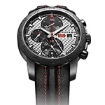 chopard-mille-miglia-zagato-chronograph-white-watch-168550-3004