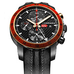 chopard-mille-miglia-zagato-chronograph-white-watch-168550-6001