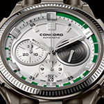 concord-c2-teknologic-watch-0320229