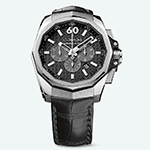 corum-admirals-cup-ac-one-45-132.201.040F01 AN10-watch